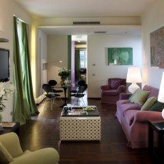 Отель Sina Bernini Bristol Италия, Рим - 1 отзыв об отеле, цены и фото номеров - забронировать отель Sina Bernini Bristol онлайн фото 4