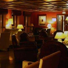 Отель Pousada do Marao - S. Goncalo фото 10