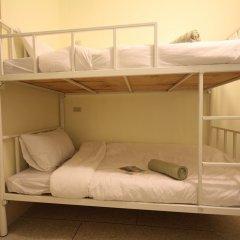 Chan Cha La 99 Hostel комната для гостей фото 2