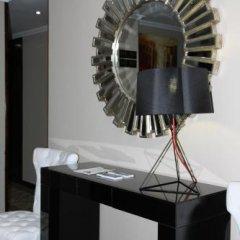 Отель A Queimada Испания, Ла-Эстрада - отзывы, цены и фото номеров - забронировать отель A Queimada онлайн фото 2