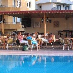 Konak Apartments Турция, Мармарис - отзывы, цены и фото номеров - забронировать отель Konak Apartments онлайн