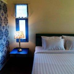 Отель Perennial Resort комната для гостей фото 2