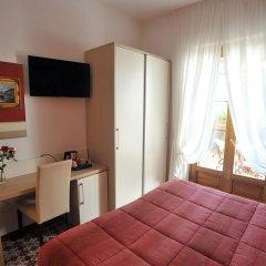 Отель Villa Adriana Amalfi Италия, Амальфи - отзывы, цены и фото номеров - забронировать отель Villa Adriana Amalfi онлайн удобства в номере фото 2