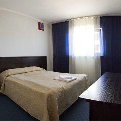 Гостиница Мармарис комната для гостей фото 6