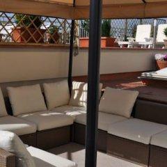 Отель Lodges Le Mura Италия, Флоренция - отзывы, цены и фото номеров - забронировать отель Lodges Le Mura онлайн гостиничный бар