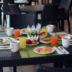 Отель Casa Inn Acapulco Мексика, Акапулько - отзывы, цены и фото номеров - забронировать отель Casa Inn Acapulco онлайн питание фото 3