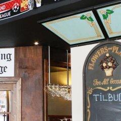 Отель Amager Дания, Копенгаген - отзывы, цены и фото номеров - забронировать отель Amager онлайн развлечения
