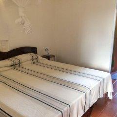 Отель Hemadan Шри-Ланка, Бентота - отзывы, цены и фото номеров - забронировать отель Hemadan онлайн комната для гостей фото 5