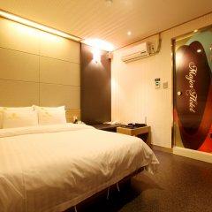 Major Hotel комната для гостей фото 5