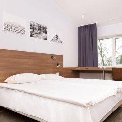 Отель Corner Литва, Вильнюс - - забронировать отель Corner, цены и фото номеров комната для гостей фото 5