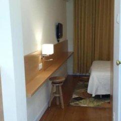 Hotel Miradaire Porto фото 8