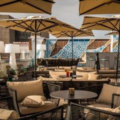 Отель Gran Atlanta Испания, Мадрид - 2 отзыва об отеле, цены и фото номеров - забронировать отель Gran Atlanta онлайн питание фото 3