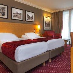 Hotel Royal Saint Michel комната для гостей