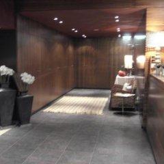 Отель Verdeal Португалия, Моимента-да-Бейра - отзывы, цены и фото номеров - забронировать отель Verdeal онлайн развлечения