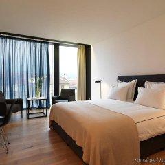 Отель Sense Hotel Sofia Болгария, София - 1 отзыв об отеле, цены и фото номеров - забронировать отель Sense Hotel Sofia онлайн комната для гостей фото 2