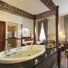Отель Galle Face Hotel Шри-Ланка, Коломбо - отзывы, цены и фото номеров - забронировать отель Galle Face Hotel онлайн спа