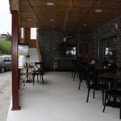Atakoy Hotel Cafe Restaurant Турция, Узунгёль - отзывы, цены и фото номеров - забронировать отель Atakoy Hotel Cafe Restaurant онлайн питание