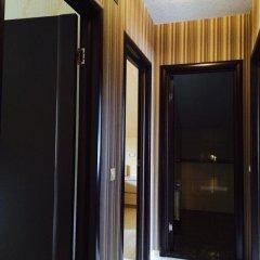 Гостиница Banny Dom комната для гостей фото 4