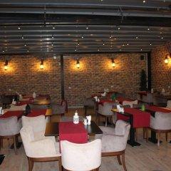 Oz Guven Hotel Турция, Стамбул - отзывы, цены и фото номеров - забронировать отель Oz Guven Hotel онлайн питание фото 3