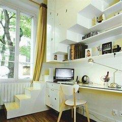 Отель Vacation Rental Secretan Париж фото 3
