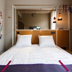 Отель Scandic Upplandsgatan Швеция, Стокгольм - 2 отзыва об отеле, цены и фото номеров - забронировать отель Scandic Upplandsgatan онлайн комната для гостей фото 3