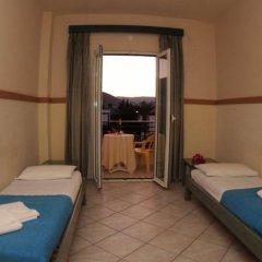 Creta Verano Hotel спа