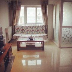 Xi'an Chuntianli Hotel комната для гостей фото 4