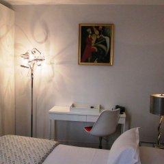 Отель Residence Champs de Mars удобства в номере фото 2