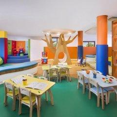 Отель Hilton Ras Al Khaimah Resort & Spa детские мероприятия фото 2