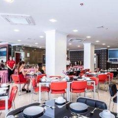 Tuana Patong Holiday Hotel питание фото 4