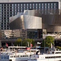 Отель Radisson Blu Waterfront Hotel, Stockholm Швеция, Стокгольм - 12 отзывов об отеле, цены и фото номеров - забронировать отель Radisson Blu Waterfront Hotel, Stockholm онлайн фото 3