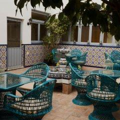 Hotel Mediterraneo Carihuela фото 2