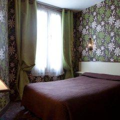Отель Grand Hôtel De Paris комната для гостей