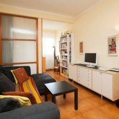 Отель Eixample Dret Sardenya - Casp комната для гостей фото 3