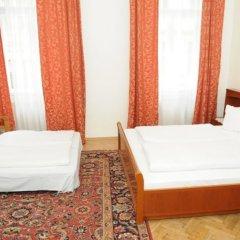Hotel Pension Andreas детские мероприятия фото 2