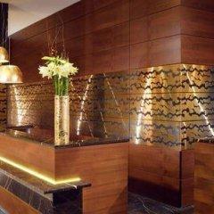 Отель Berlin Marriott Hotel Германия, Берлин - 3 отзыва об отеле, цены и фото номеров - забронировать отель Berlin Marriott Hotel онлайн спа