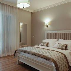Бутик-Отель Amfiteatri комната для гостей фото 2