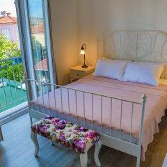 Отель No Onbir Alacati Чешме комната для гостей фото 2