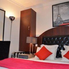 Отель Regina Франция, Париж - отзывы, цены и фото номеров - забронировать отель Regina онлайн комната для гостей фото 2