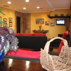 Hotel & Spa Maria Manuela интерьер отеля фото 3
