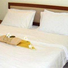 Отель SB Park Mansion комната для гостей фото 5