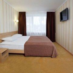 Апартаменты Arcadia Apartment Genuezskaya комната для гостей фото 3