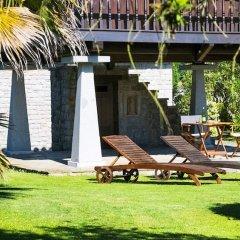 Отель Casa Grau бассейн фото 2