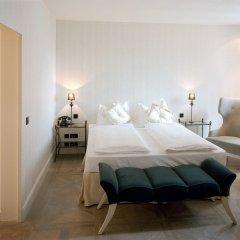 Hotel Beethoven Wien комната для гостей фото 13