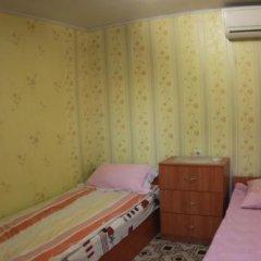 Гостиница Villa Svetlana Украина, Бердянск - отзывы, цены и фото номеров - забронировать гостиницу Villa Svetlana онлайн сауна