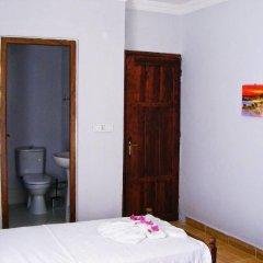 Eucalyptus Pension Турция, Патара - отзывы, цены и фото номеров - забронировать отель Eucalyptus Pension онлайн комната для гостей фото 5