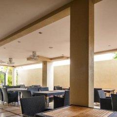 Отель Fern Boquete Inn Мальдивы, Северный атолл Мале - 1 отзыв об отеле, цены и фото номеров - забронировать отель Fern Boquete Inn онлайн помещение для мероприятий фото 2