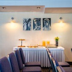 Отель Athens Gate Hotel Греция, Афины - 2 отзыва об отеле, цены и фото номеров - забронировать отель Athens Gate Hotel онлайн фото 2