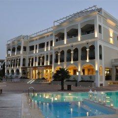 Corfu Mare Boutique Hotel фото 6