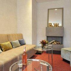 Best Western Raphael Hotel Altona комната для гостей фото 5